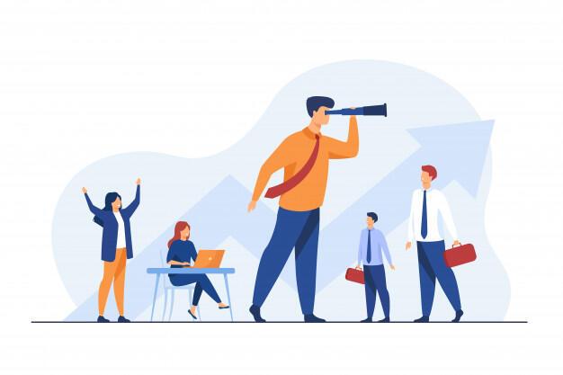 Semangat, Jobseeker! Berikut Kegiatan Produktif Sambil Menunggu Panggilan Kerja