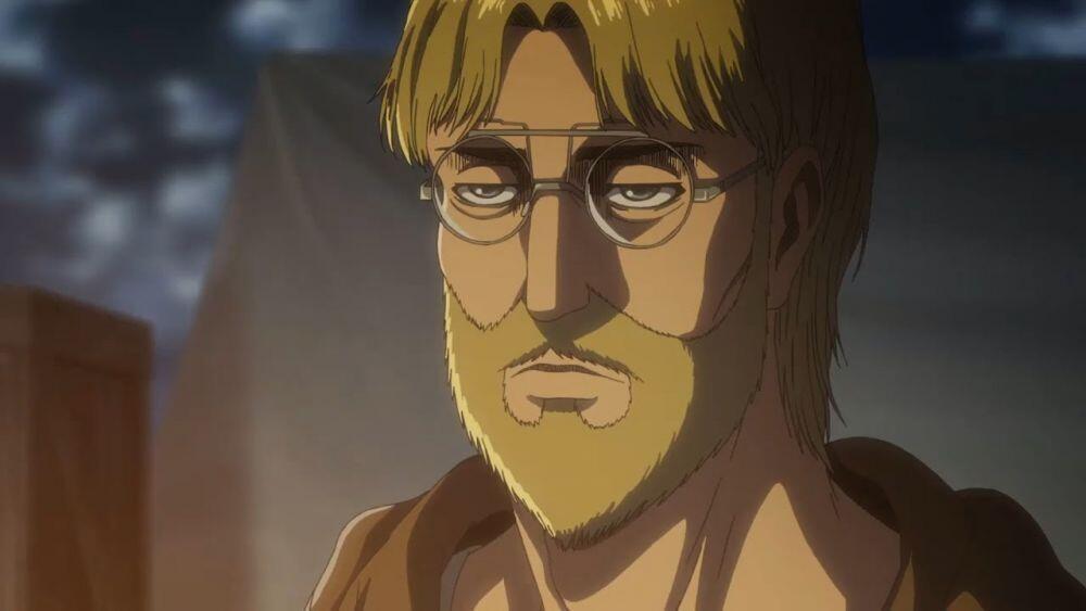 Anime & Chill Ala Gue, Kalo Lo Gimana?