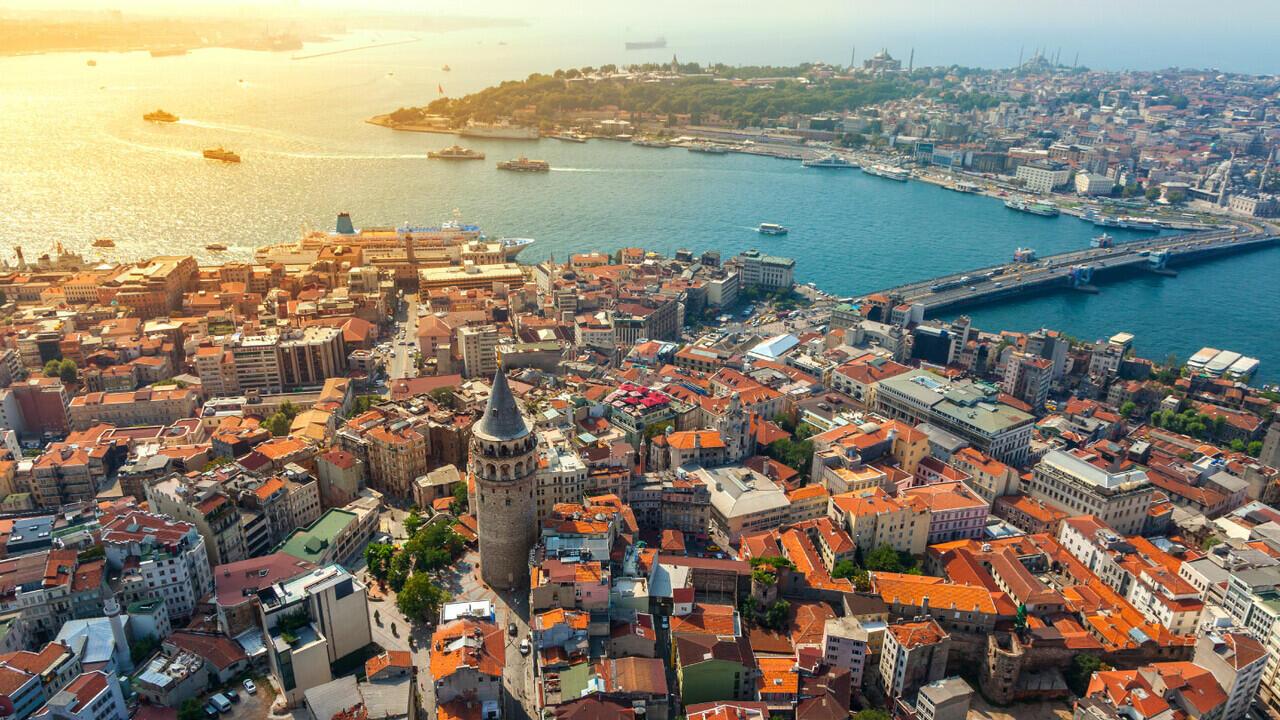 10 Negara yg Tidak Pernah Dijajah Negara Lain. NEGARA MANA AJA?
