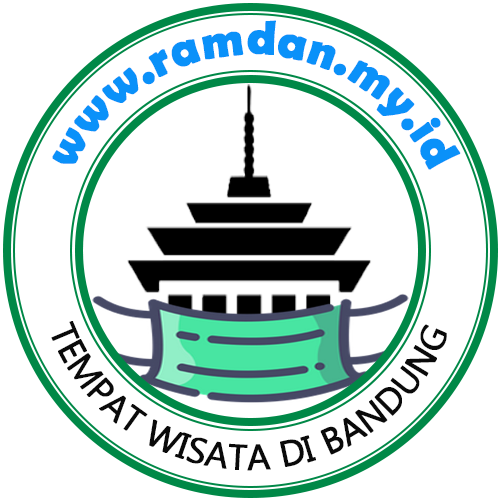 Selamat Datang di Forum Baru: KBTC (Kaskus Bandung Tourism Community)