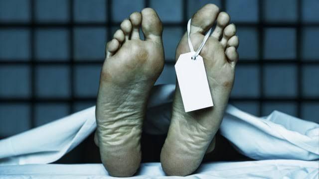 Waspadai Bahaya Nyupang Leher, Meskipun Sepele Ternyata Dapat Menyebabkan Kematian!