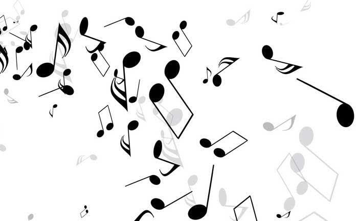 6 Lagu Minang Yang Bikin Hati Terngiang-ngiang