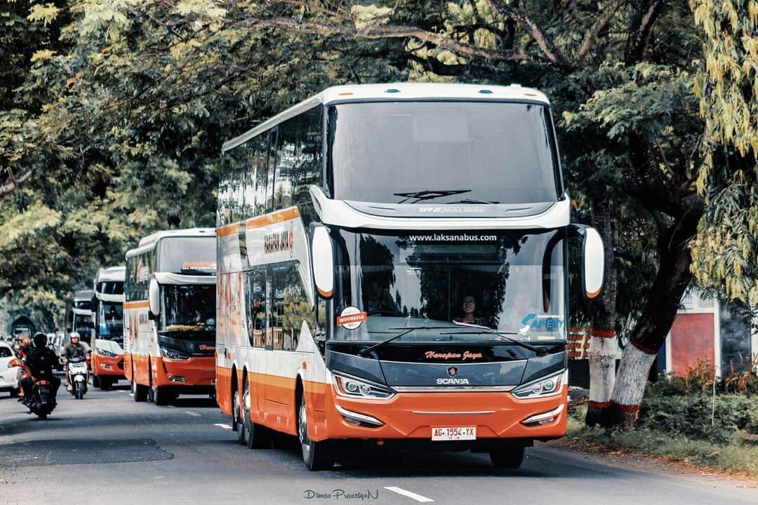 Mengenal Harapan Jaya, Jaranan Mewah Asal Tulungagung