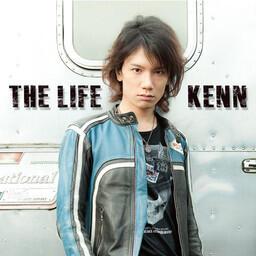 Yuk, Kenalan Sama Kenichiro Oohashi a.k.a. KENN