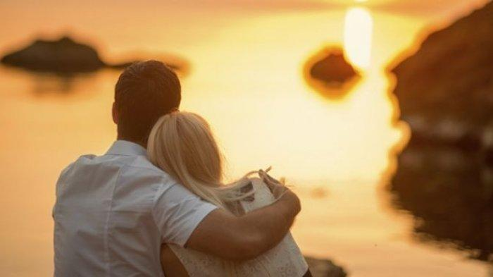 5 Keuntungan Menikah Muda, Apa Benar ada untungnya?