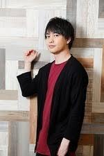 Yuk, Kenalan Sama Yusuke Kobayashi, Seiyuu dari Natsuki Subaru