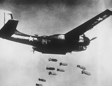 B26B Invader - The History of Indonesia's Last Bomber