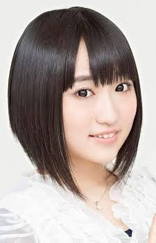 Yuk, Kenalan Sama Seiyuu Cantik Yuuki Aoi