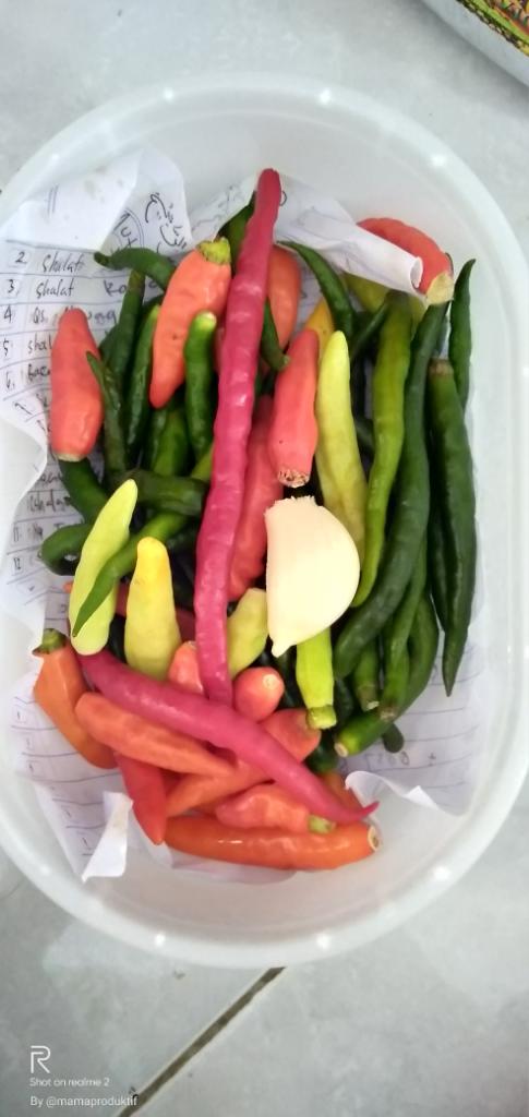 Tips Agar Masak Lebih Cepat, Hemat dan Sayuran Lebih Awet