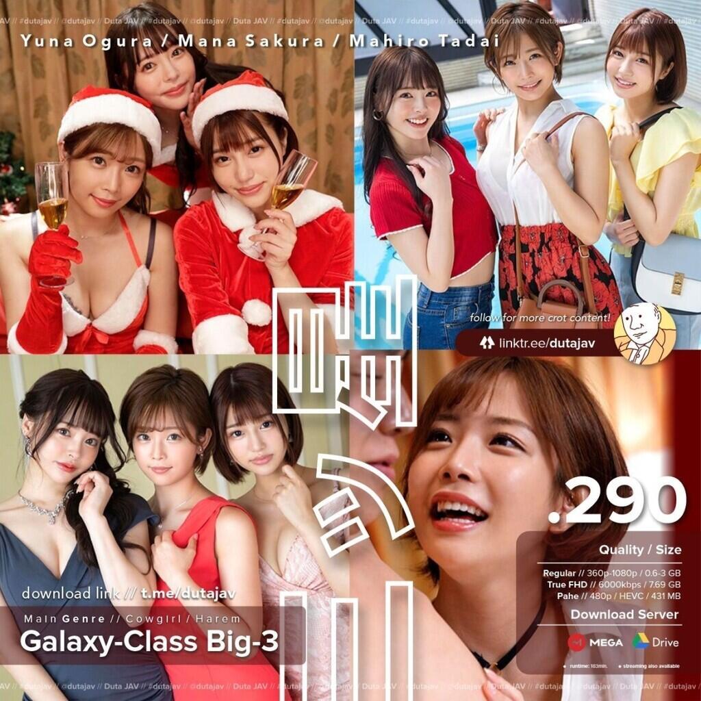 7 Kebiasaan Gadis Jepang Ketika Pacaran, Ternyata Tangannya Suka Dipegang