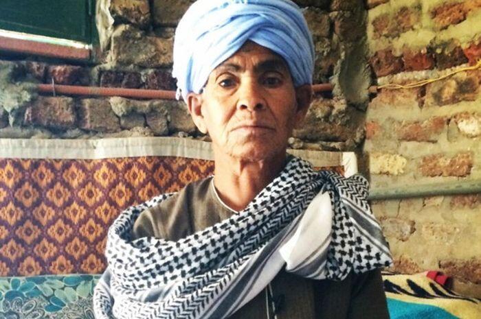 43 Tahun Menyamar Jadi Pria, Wanita Ini Beberkan Fakta Mengejutkan!