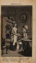 Beginilah Wujud Salah Satu Buku Resep Hidangan Terlaris di Abad ke-18