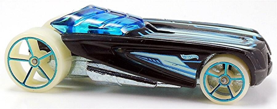 5 Model Hot Wheels balap yang sangat cepat