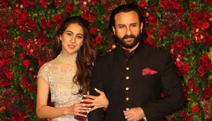 Deretan Aktris Berparas Cantik Ini Ternyata Ayahnya Aktor Kawakan Bollywood