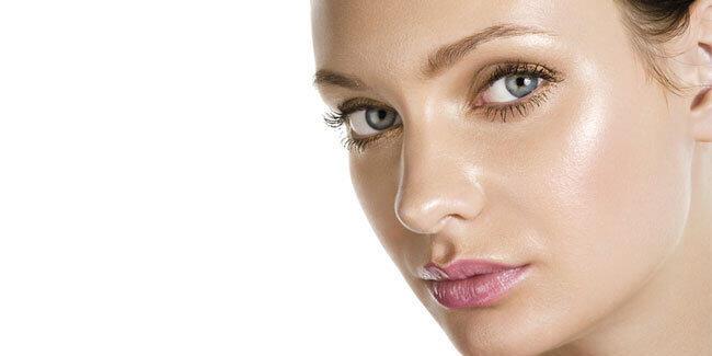 Simak Sist! Cara Mengetahui Jenis Kulit Wajah, Agar Tidak Salah Memilih Skincare