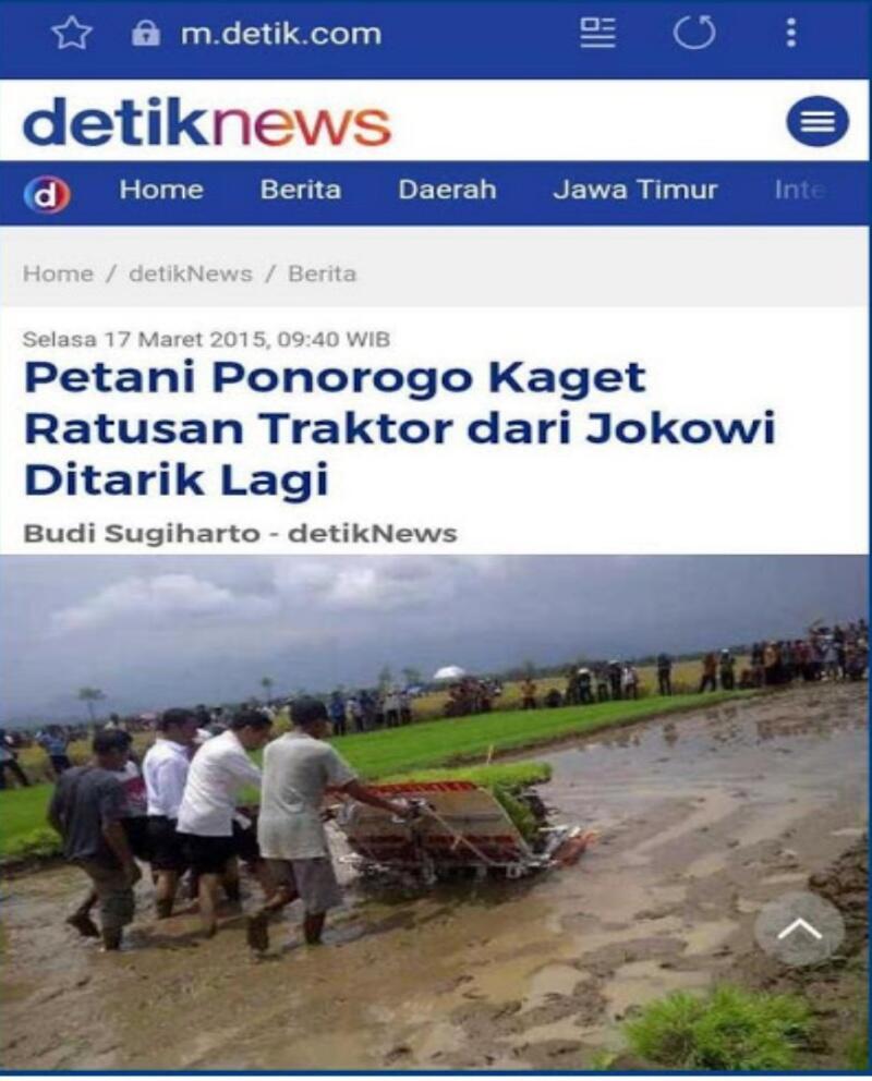 Video Pengungsi Banjir Murka, Bantuan Bencana Disyuting Lalu Dibawa Pulang Lagi