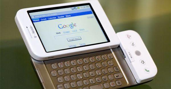4 Alasan Kenapa Nokia Bisa Bangkrut Padahal Dulunya Berjaya