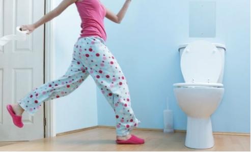 Benarkah Buang Air Kecil Malam Hari Mengakibatkan Penuaan Jantung? Cek Faktanya!