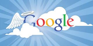 Googlisme, Agama Baru Penyembah Google yang Dapat Menyelesaikan Semua Masalah!
