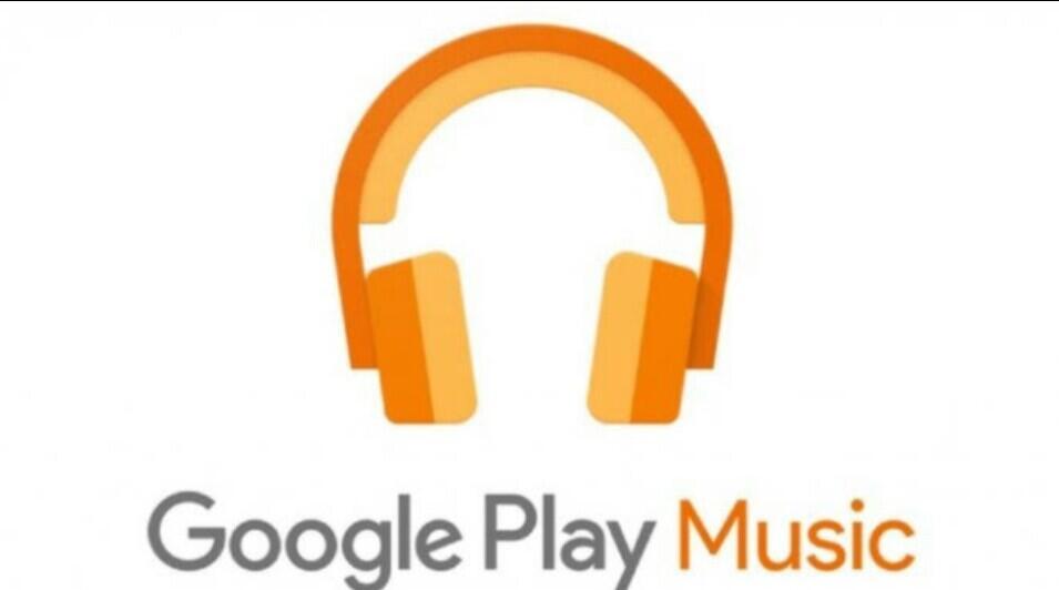 Cara Menghilangkan Aplikasi Google Play Music Yang Sudah Tidak Bisa Digunakan