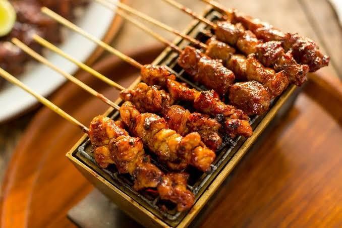Hanya Ada Di Bulan Ramadhan! Kuliner Khas Bali Ini Cocok Untuk Teman Berbuka Puasa
