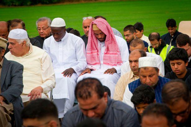 Jalan Mulus Manchester City di Bulan Ramadhan Tahun Ini