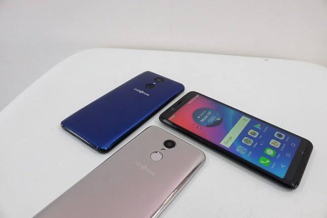 5 Alasan Smartphone Lokal Sekarang Gagal Bersaing dan Tidak Laku