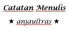 Catatan Menulis ★ anjaultras ★