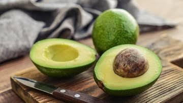 10 Menu Buka Puasa Bebas Kolesterol dan Asam Lambung