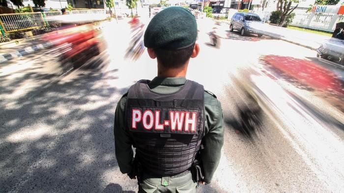Warga Banda Aceh Dilarang Main PS-Game Online Selama Ramadhan!