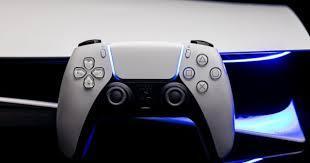 Ternyata Di Balik Kecanggihan PlayStation 5, Juga Sempat Banyak Bug Nya