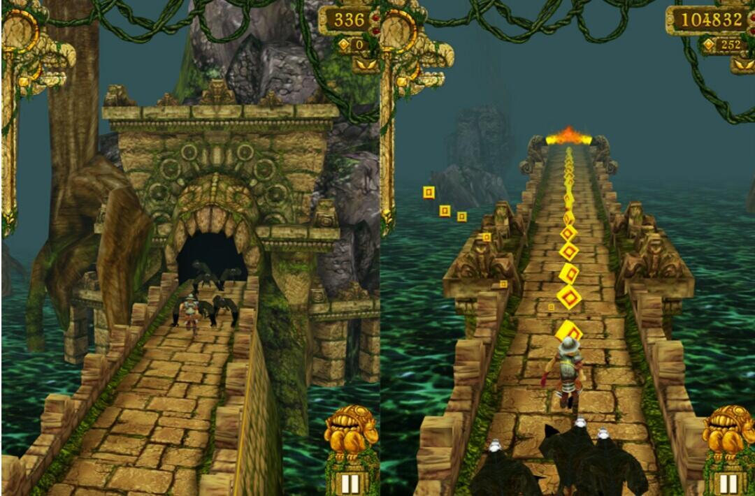 Game Nostalgia Terbaik Menurut Ane Part 3
