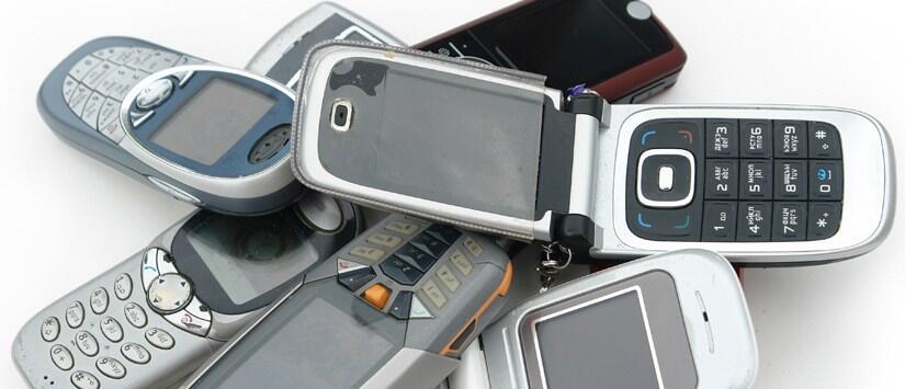 Uang THR, Lebih Pilih Ganti Gadget Atau Ditabung?