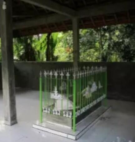 Tradisi Ramadhan di Pulau Bawean yang Masih Lestari Hingga Kini