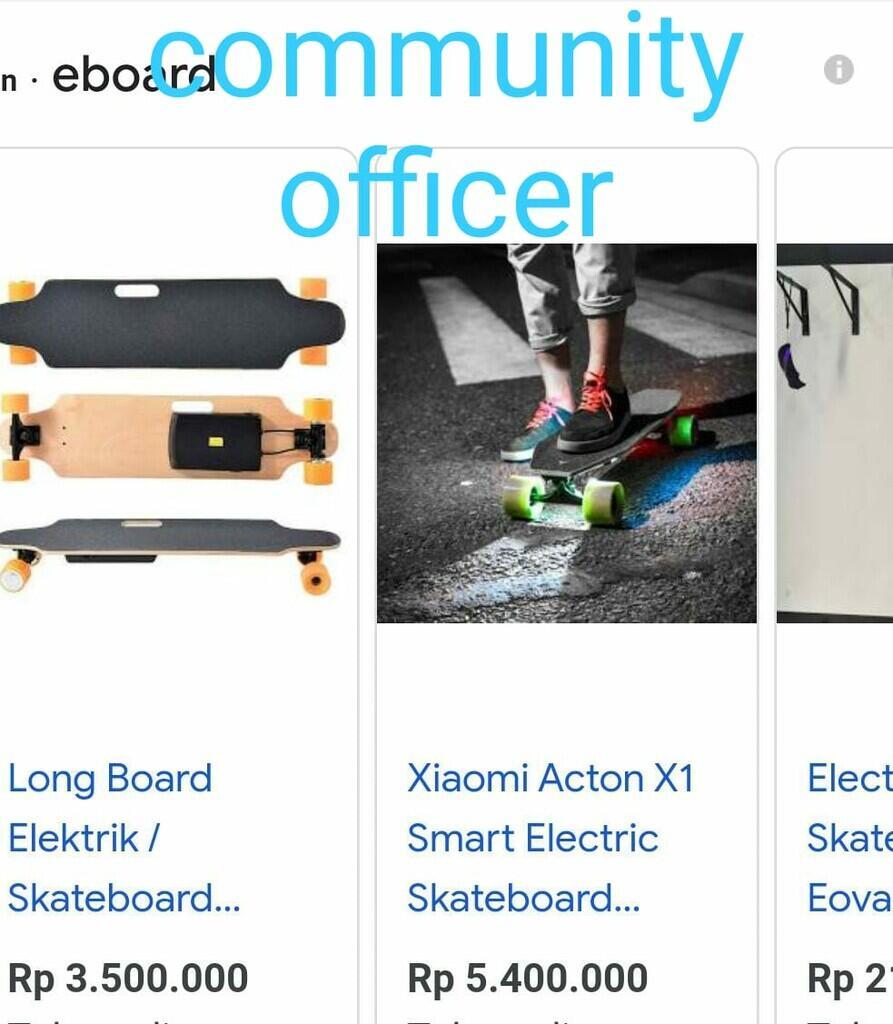 E Board Eksis Disini yukkkkk Share dan Unjuk