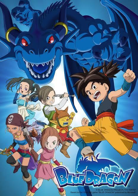 "Yuk, Kenalan Sama Akira Toriyama, Sang Bapak ""Dragon Ball"""