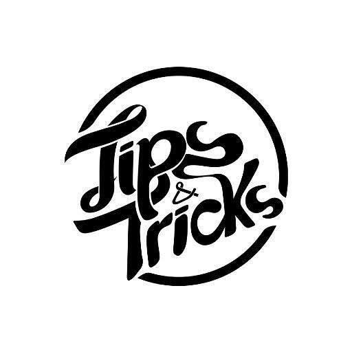 Tips Dan Trik Bermain Games Secara Sehat