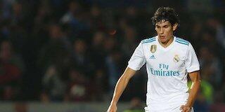 9 Pemain Real Madrid yang Dipinjamkan, Apa Kabar Mereka Sekarang?