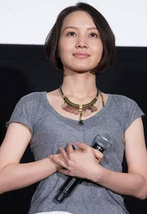 Yuk, Kenalan Sama Yuu Shimamura, Seiyuu dari Annie Leonhart