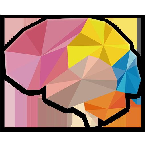 Game Ini Benar2 Melatih & Menguji Otak Serta Mematahkan Teori Bahwa Game Merusak Otak