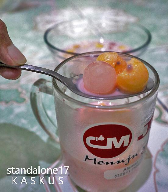 Segarnya Es Semangka, Buah Favorite Rosulullah. Cocok Temani buka Puasa mu !