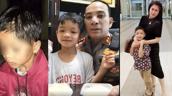 Revan Kini Bahagia, Kenapa Ada Orang Tua yang Tega Membuang Anaknya?