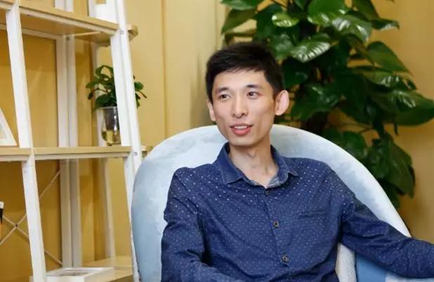 Hanya Interview 3 Menit, Wu Hanqing Langsung Diterima Kerja dengan Gaji Ratusan Juta!