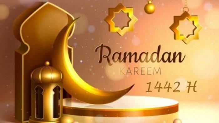 Tradisi Ramadan, Meriahkan Bulan Suci Penuh Berkah
