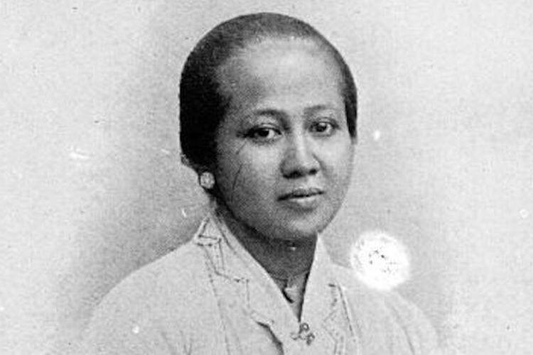 Jika Kulit Gelap Adalah Ukuran Tidak Cantiknya Wanita, Bagaimana dengan Kartini?