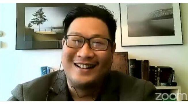PGI Minta Cuekin Jozeph Paul Zhang Menghina Islam, Jangan Proses Hukum