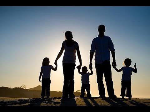 Lagu-lagu Batak Yang Menggambarkan Kasih Sayang Orang Tua Terhadap Anaknya