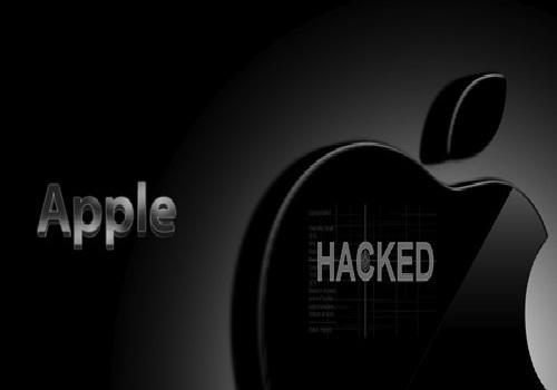 "Apple Diretas ""REvil a.k.a Sodinokibi"" Hacker Asal Rusia Curi Konsep MacBook"