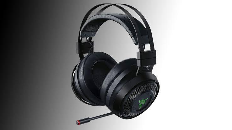 5 Headphone Gaming Terbaik Masa Kini, Dijamin Bikin Main Games Lebih Seru dan Nyata!