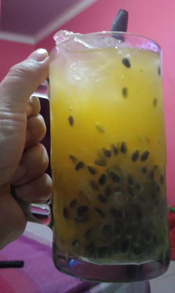 Es Puma. Takjil Yang Mampu Menyentil Dahaga & Lapar, Terlebih Saat Pandemi